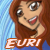 :iconeuri-europanosenshi:
