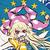 :iconeuro-chan: