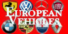 :iconeuropeanvehicles: