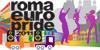:iconeuropride2011: