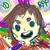 :iconeva-chan3: