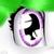 :iconevaen1327: