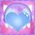 :iconevaheartbeats: