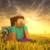 :iconevandro123: