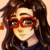 :iconeve-link02: