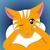 :iconeveleencat: