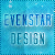 :iconevenstardesign: