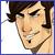 :iconever--upward: