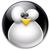 :iconeverbird1985: