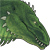 :iconevergreen-dragon: