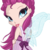 :iconevergreen-princess: