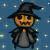 :iconevergreen-willow: