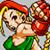 :iconevergreenwings: