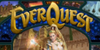 :iconeverquest-artists: