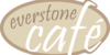 :iconeverstone-cafe:
