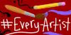 :iconevery-artist: