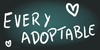 :iconeveryadoptable: