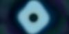 :iconeverybody-artgroup:
