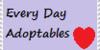 :iconeverydayadoptables: