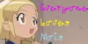 :iconeveryone-loves-mois: