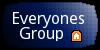 :iconeveryonesgroup:
