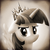 :iconeverypone: