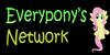 :iconeveryponynet:
