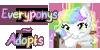 :iconeveryponys-adopts: