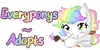 :iconeveryponys-adopts: