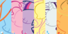 :iconeveryponys-group: