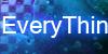 :iconeverythin: