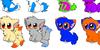 :iconeverything-animalz: