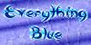 :iconeverything-blue: