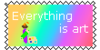 :iconeverything-is-art: