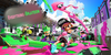 :iconeverything-splatoon: