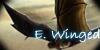 :iconeverything-winged: