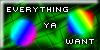 :iconeverything-ya-want: