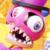 :iconeverythinganimations: