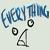 :iconeverythingfaceplz: