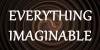 :iconeverythingimaginable: