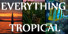 :iconeverythingtropical: