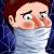 :iconeverythingunderwraps: