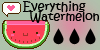 :iconeverythingwatermelon: