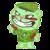 :iconeverywhere689yonaa: