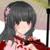 :iconevetsumuki: