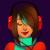 :iconevienchantress: