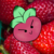 :iconevil---strawberry: