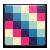 :iconevil-5:
