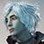 :iconevil-blade: