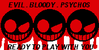 :iconevil-bloody-psychos: